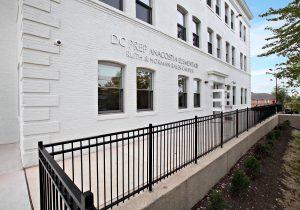 DC Prep – Anacostia Elementary Campus