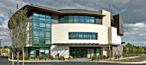 Northern Virginia Bahá'í Regional Center