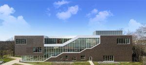 Achievement Prep – Wahler Campus