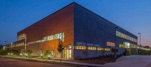 KIPP DC – Webb Campus