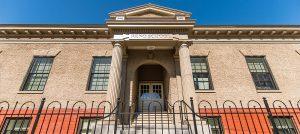 Reno Rose School