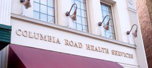 Unity Health Care Clinic