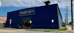 Mobtown Brewing Co.